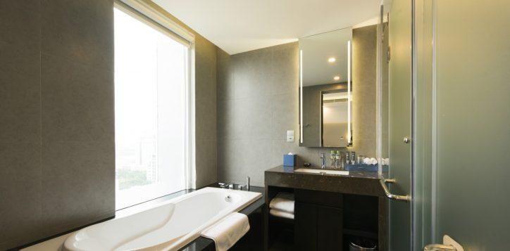bathromm1-2