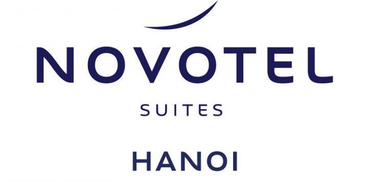 novotel_suites-_-hanoi_logo-01-2