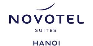 novotel_suites___hanoi_logo-011-2
