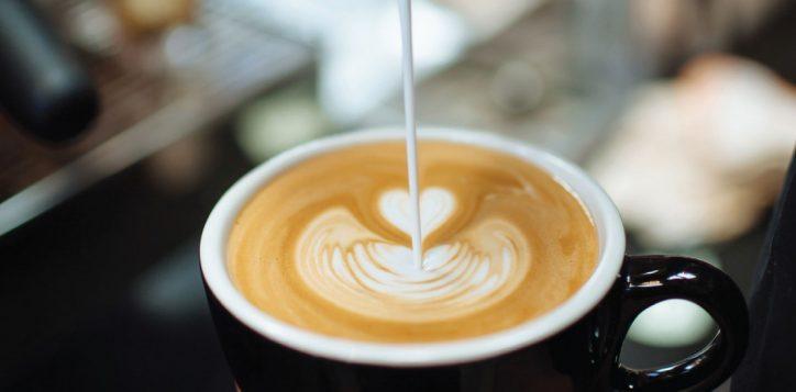 19-coffee-2