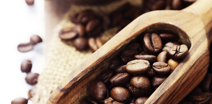 20-coffee-2