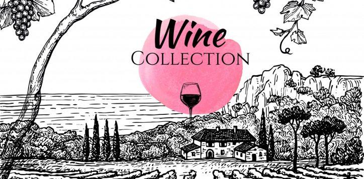 18b-wine-01-2
