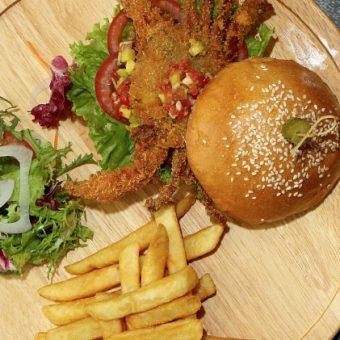 burger-delights